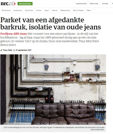 DoepelStrijkersNRCABNamroCIRCLNEWS_th.jpg