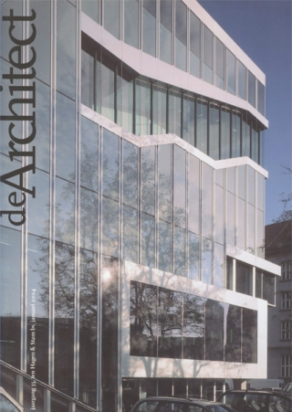 2004_De Architect jan prefix_th.jpg