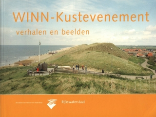 2004_WINN Kustevenement prefix_th.jpg