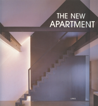 2005 the new apartment unit 9 prefix_th.jpg