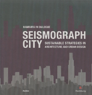 2009 seismograph city  INFRA ECOLOGY SEAWING prefix_th.jpg