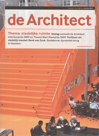 2009 DE ARCHITECT PARKSITE prefix_th.jpg