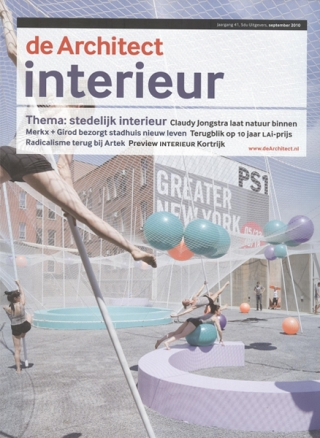 2010 de architect interieur SPRMRKT STH prefix_th.jpg