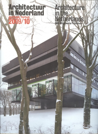 2009 2010 architectuur jaarboek PARKSITE prefix_th.jpg
