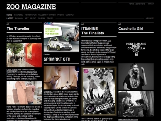 2010 ZOO MAGAZINE SPRMRKT STH index_th.jpg