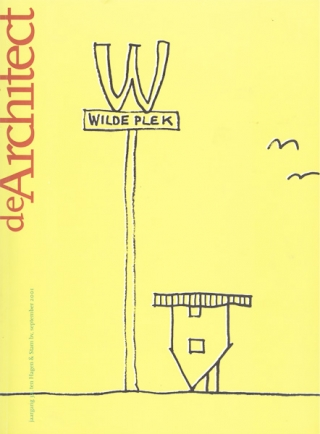 2001_De Architect jaargang 32 sept prefix._th.jpg