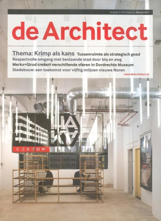 de architect_front index_th.jpg