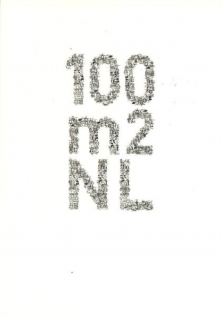 100m2NL index_th.jpg