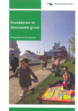 Investeren in duurzame groei index_th.jpg