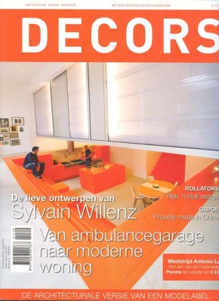 Decors index_th.jpg