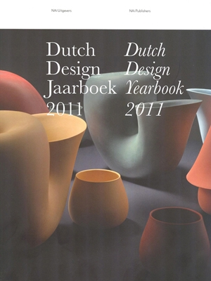 dutch design jaarboek_index_th.jpg