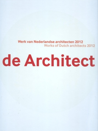 2012_De Architectindex_th.jpg
