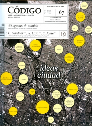 2012_codigo_index_th.jpg