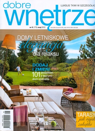 2012_dobre_wnetrze_index_th.jpg