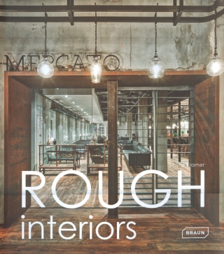 rough interiors Cover_index_th.jpg